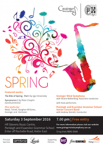 GWS_Spring_poster_fb 2016 Sep