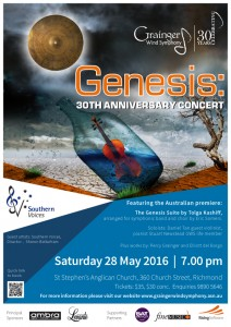 GWS_Genesis_Poster_web