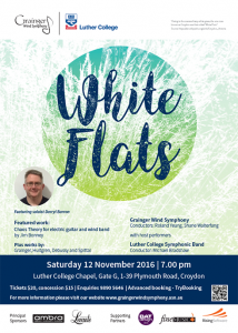 gws_whiteflats_poster_fb