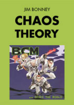 chaos_theory-graphic