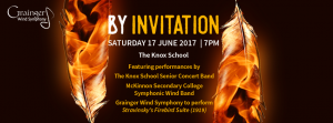 GWS_fb_banner_invitation_2017